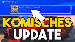 Mysteriöses UPDATE in GTA Online! - Eventwoche & mehr! - GTA 5 Online