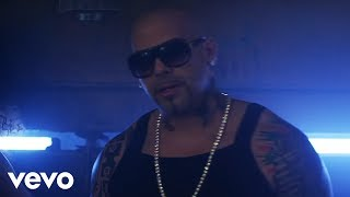 Смотреть клип Mally Mall Ft. Iamsu, French Montana, Chinx Drugz - Hot Girls
