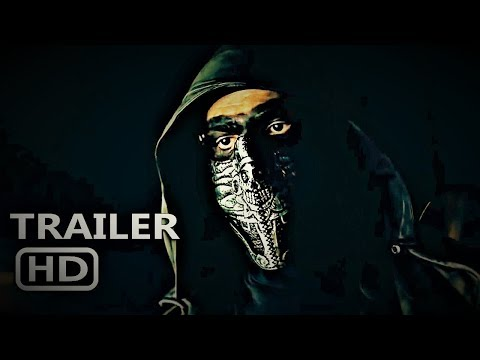 el-chicano-trailer-2019-superhero-movie