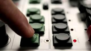 Versus Controller - Demonstrat…