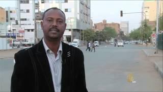 الخرطوم تقرر معاملة رعايا جنوب السودان كأجانب