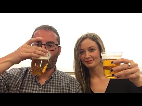 Jordan, Emma, Beers--CRAP ON MEDIA!