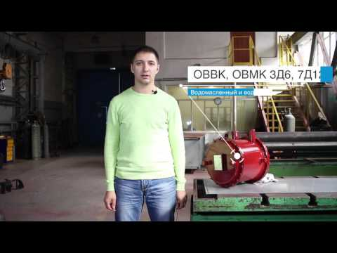 "Охладитель двигателя 3Д6, 7Д12 производство ЗАО ""ЦЭЭВТ"""