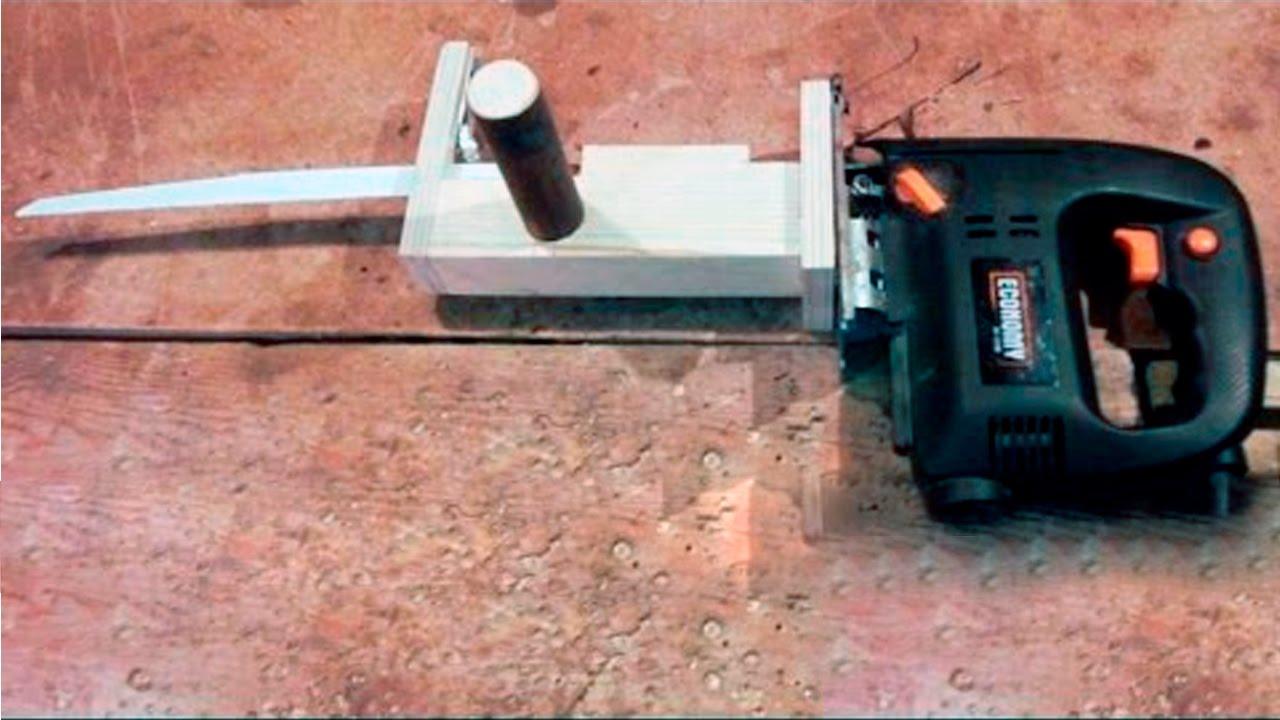 Нужные приспособления для гаража своими руками фото 820