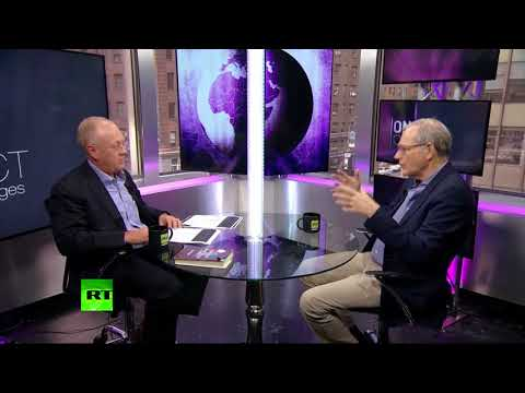 On Contact: Creative Forgetfulness with Eric Foner