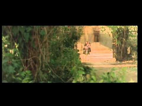 O Goriya Lagela Kareja [Full Song] Doli Aayee Tohar Angna