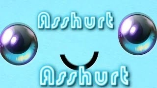 ROBLOX: Crack Exploit-Asshurt 2016!