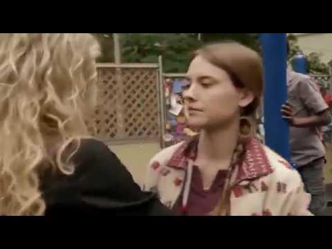 cher-john-film-américain-drame-romance