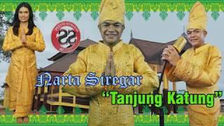 Download Lagu Melayu Terbaru - TANJUNG KATUNG - NARTA SIREGAR