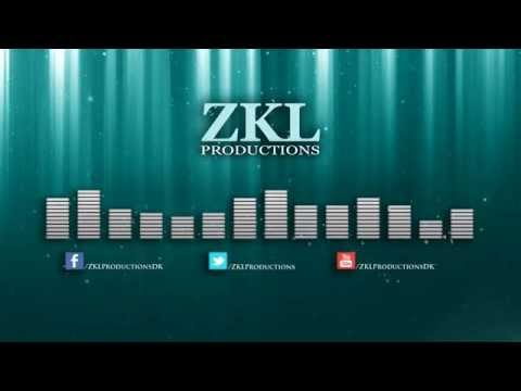 The PropheC Feat. Mickey Singh - Dukh (ZKL Remix) (2015)