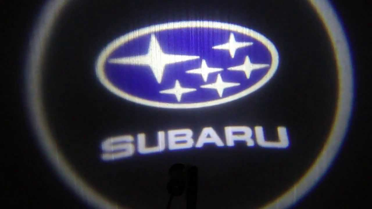 Subaru Freetuning Youtube