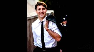 Marijuana Marketing in Canada and Populism in the age of Trump - Let