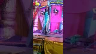 Tere silky silky Baal is Se Jyada Main Kya Karoon song