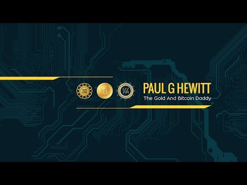 Swiss Gold Global Free Members Bitcoin Mining Payout - The Gold And Bitcoin Daddy