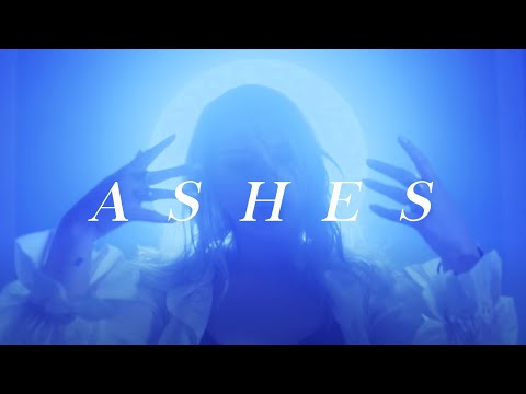 Mothica - Ashes (Official Music Video) Mp3