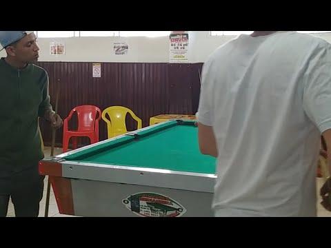 Pardal E Filipinho Jogo De Bolinho 1000 Quem Faz 5