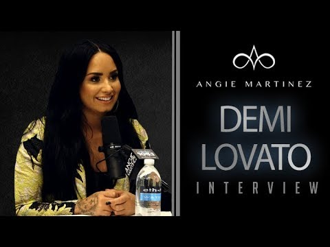 Demi Lovato Says Kehlani Is One Of Her Influences, Talks Living The Single Life + More