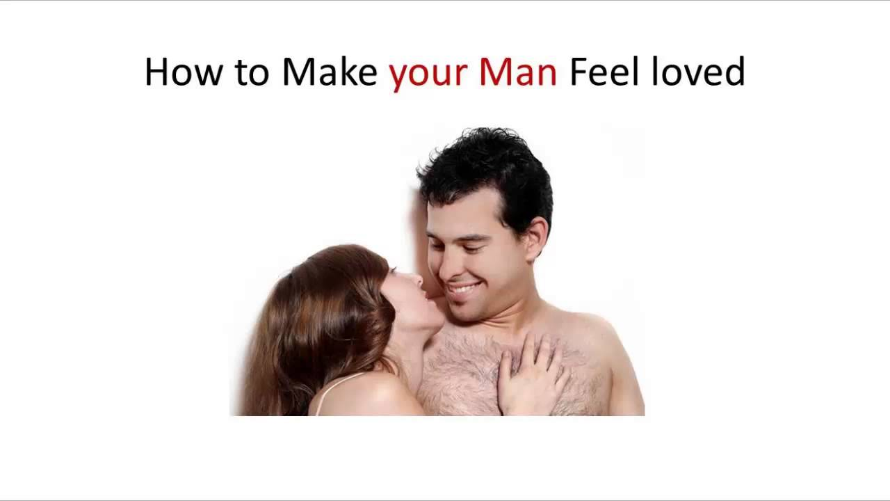 Virgo man and leo woman compatible