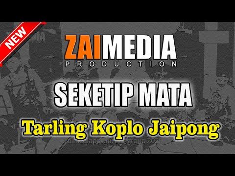 "tarling-koplo-jaipong-""-seketip-mata-""-(cover)-zaimedia-production-group-feat-nok-oom"