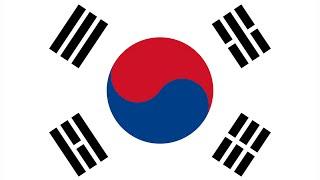 Kpop Random Play Dance (boys groups) [1 hour] #1 {audio}