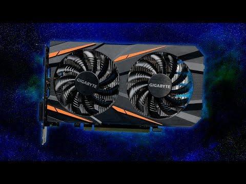 Radeon RX 550: Confira nossas impressões e gameplay com a placa de entrada da AMD