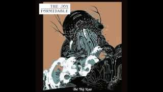 Watch Joy Formidable Buoy video