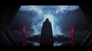 Изгой-один: Звездные Войны. Истории - альтернативный третий трейлер