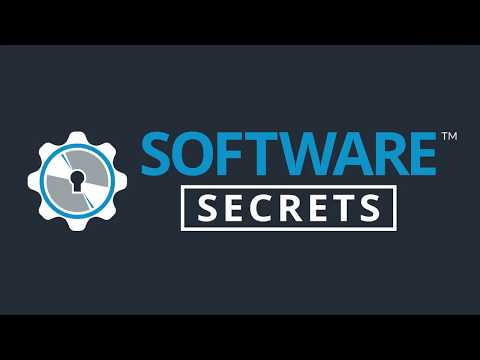 Russell Brunson - NEW Software Secrets
