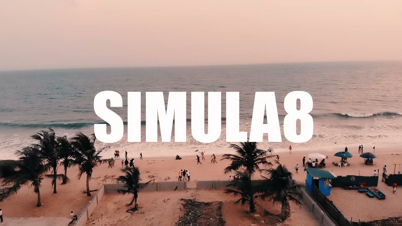 Download Music: Simula8 - Ololufe (Official Video)  | latest naija music | latest nigerian music