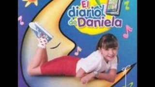 06 - El Diario de Daniela - Es Tiempo de Amar