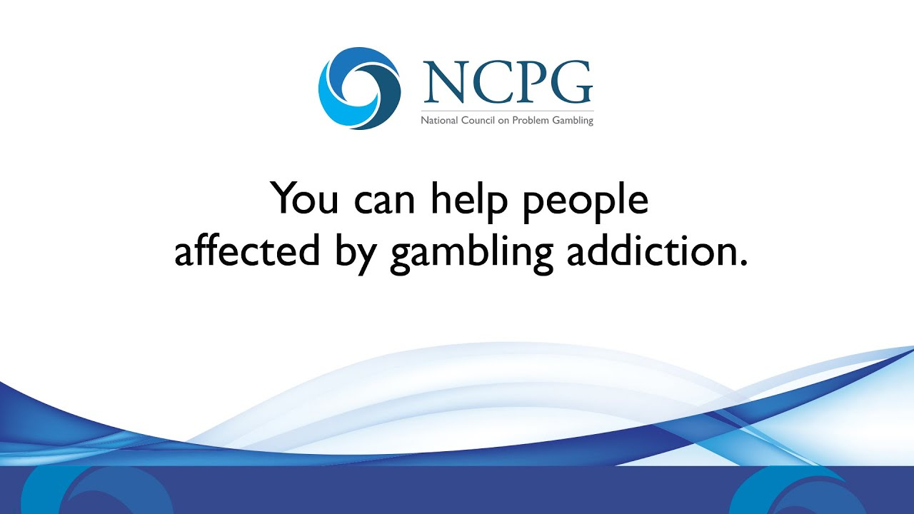 hotline gambling youtube addiction jaded