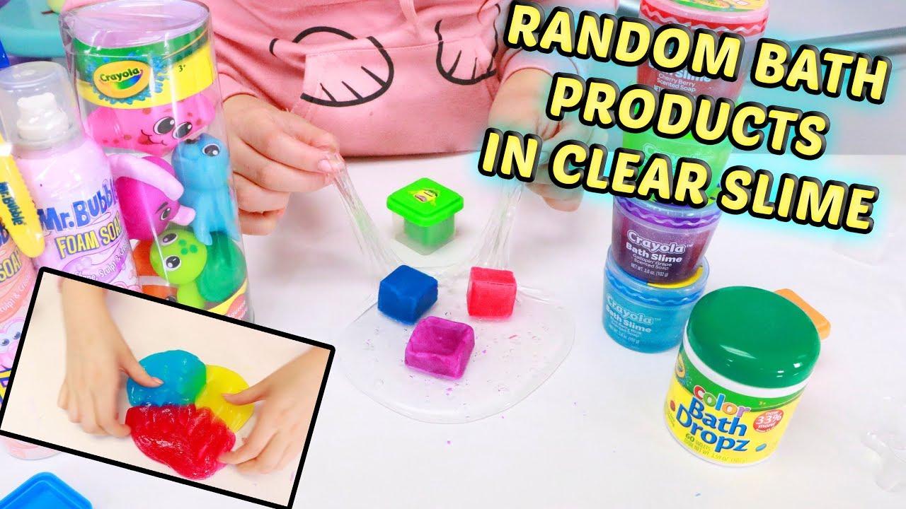 random-kids-bath-products-in-clear-slime-slimeatory-524