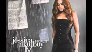 Watch Jessica Mauboy What Are You Waiting For video