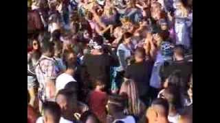Erdjan 2013 krstenje kod Pere iz Lestana by Khrlo e Romengo Zemun 9