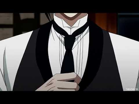 Эдит 130 AMV #anime #AMV #edit #blackbutler #аниме #тёмныйдворецкий