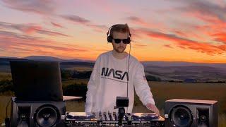 Download Robin Schulz, Avicii, MØ, Axwell Ingrosso, Kygo, Alok, Jonas Blue - Summer Vibes Deep House Mix
