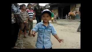 Video Goyang Mang | Joget Lucu Anak-Anak | Dancing Children download MP3, 3GP, MP4, WEBM, AVI, FLV Oktober 2018