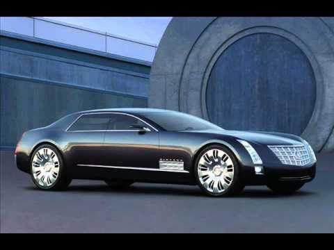 Carros do Midnight Club 3 / Midnight Club 3 Cars - YouTube