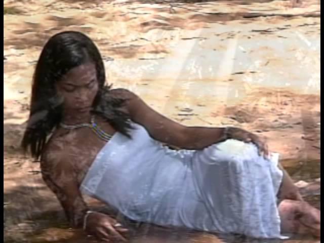 Aida Amatstam - Bekti wong tuwo