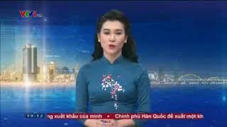 Thời Sự VTV3-VTV1-VTV2 Tổi Nay : Bản Tin Nóng Diễn Biến Mới Nhất Ngày