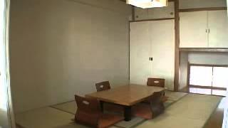 和洋室|ナチュラルファームシティ 農園ホテル thumbnail