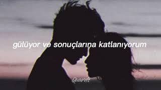 XOXO- My baby Ft M.Ahmeti (slowed+reverb) | Türkçe Lyrics Resimi