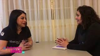 Platicando con… Cristina Tejeda 2a parte thumbnail
