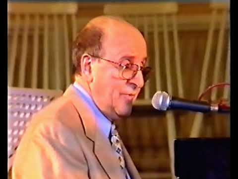 «Города на память», музыка Якова Дубравина, стихи Моисея Наринского, поёт Яков Дубравин