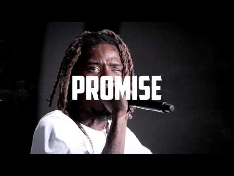 Fetty Wap Type Beat  - Promise