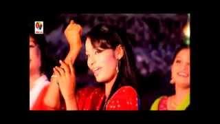 Karamjit Anmol & Sudesh Kumari | Chure Wali Bahn | Full Song HD