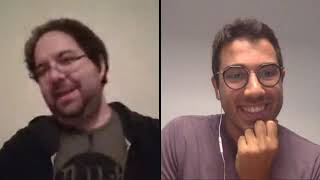 Mock Product Manager Interview (Google PM): Google/Amazon Video Strategy