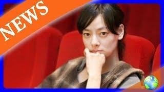 Japan News: 1月12日夜10時からの石原さとみさん主演の新ドラマ「アンナ...