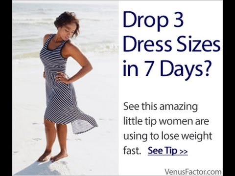 How To Lose Weight Fast For Women|Ways To Lose Weight Fast ...