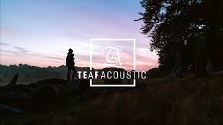 Download Macy Ellen - In My Feelings (Acoustic)